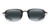 Maui Jim Hookipa HT807 c.1120 +2.00 Sunglass Readers