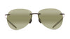 Maui Jim Sugar Beach H421 c.26 Sunglasses