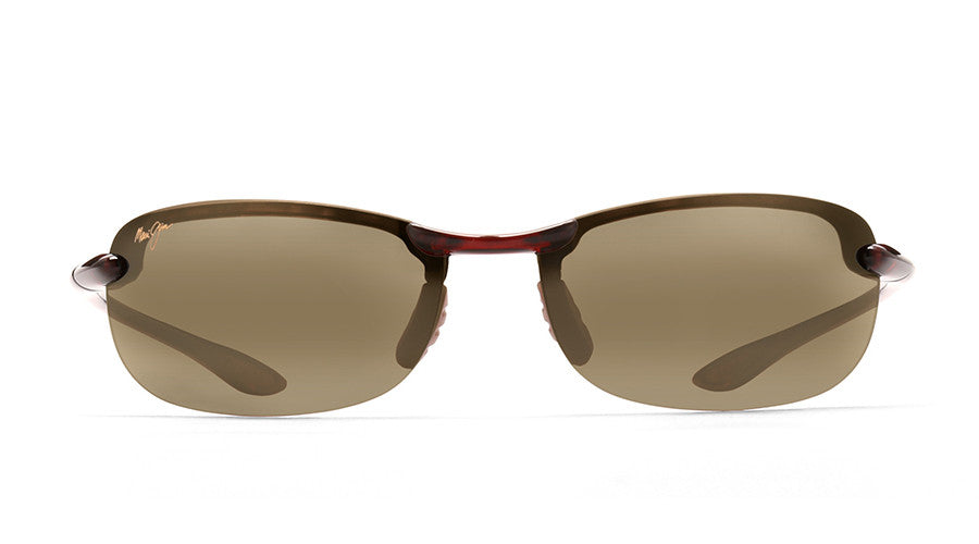 Maui Jim Makaha 405 c.02 Sunglasses