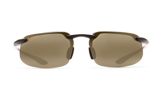 Maui Jim Kanaha H409 c.10 Sunglasses