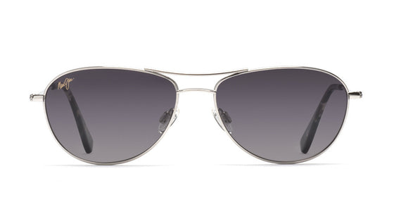 Maui Jim Baby Beach HS245 c.16 Sunglasses