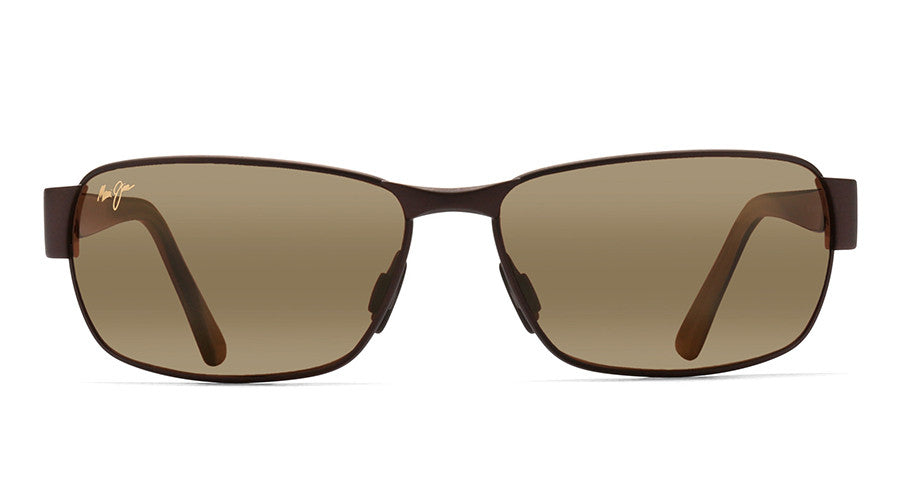 c9b05a14dac Maui Jim Brown Sunglasses Case Brown Customer support and