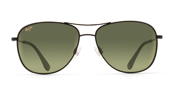 Maui Jim Cliff House HS247 c.16 Sunglasses