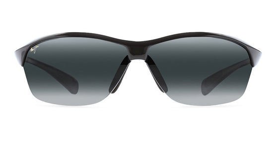 Maui Jim Hot Sands 426 c.03 Sunglasses