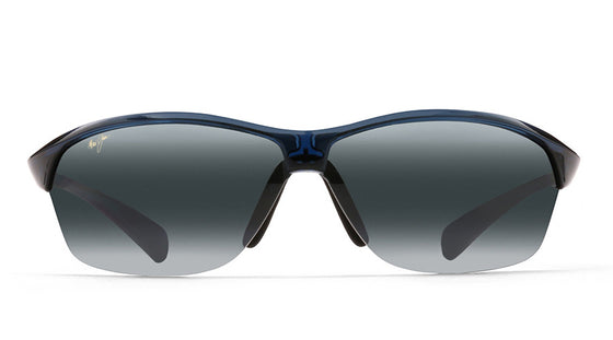 Maui Jim Hot Sands HT426 c.11M Sunglasses