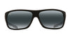 Maui Jim Island Time 237 c.2M Sunglasses