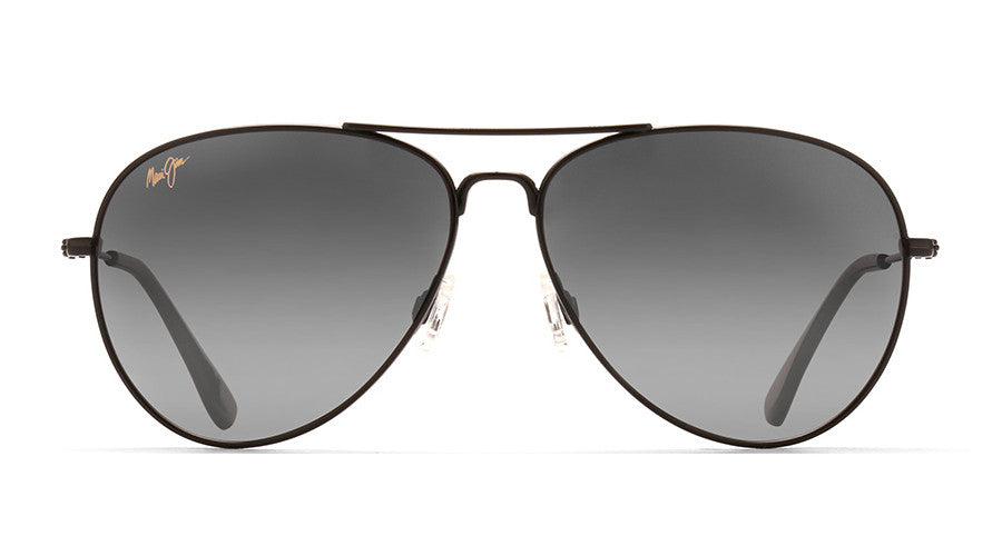 Maui Jim Mavericks HS264 c.16 Sunglasses