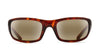 Maui Jim Stingray 103 c.02 Sunglasses