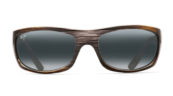 Maui Jim Surf Rider 261 c.11D Sunglasses