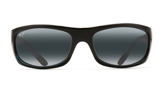 Maui Jim Surf Rider 261 c.2G Sunglasses