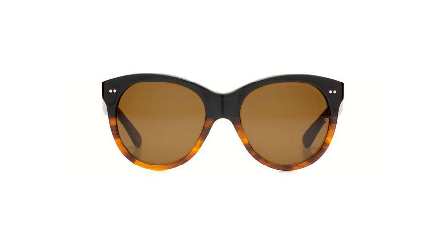 03f20baae3d Oliver Goldsmith Manhattan Goldside c.Warship Sunglasses sunglasses ...