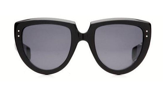 Oliver Goldsmith Y-Not (1966) c.Black Sunglasses