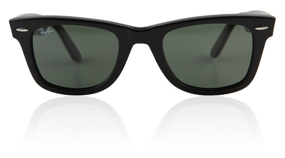 Ray Ban Original Wayfarer 2140 c.901 Sunglasses
