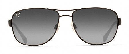 Maui Jim Sand Island GS253 c.2M Sunglasses