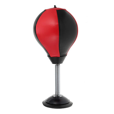 Desktop Punching Bag   Office Stress Relieving Toy