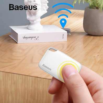 Anti Loss Tracking Device