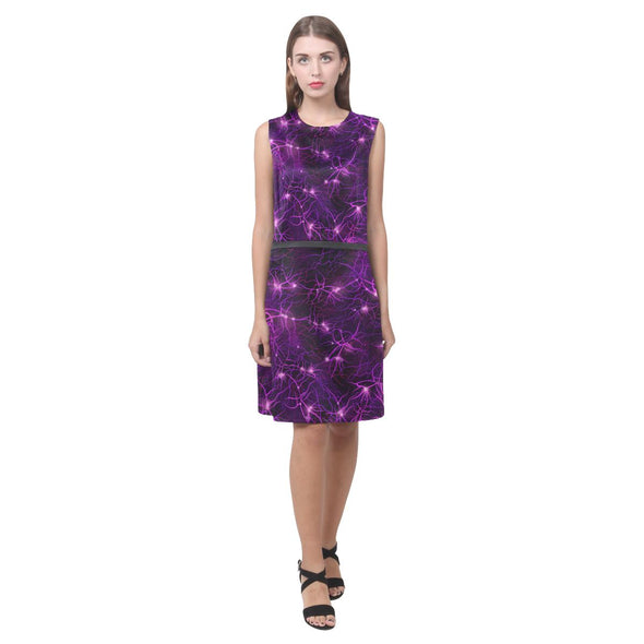 Firing Synapse Dress