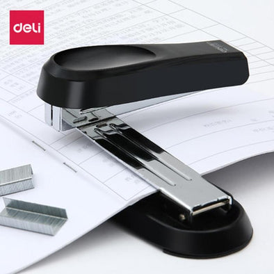 Swivel Stapler