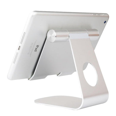 iPad Stand - Tablet Holder