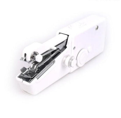 Handheld Sewing Machine - Mini, Portable