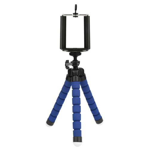 Octopus Tripod for Smartphone