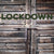 Etä – LOCKDOWN TEET