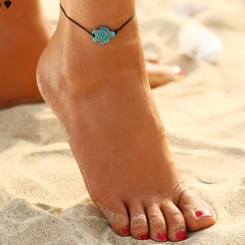 weekly anklet styles women tattoos cool ankle tattoo ideas pretty for