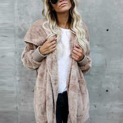 Snatched Flawless Cardigan
