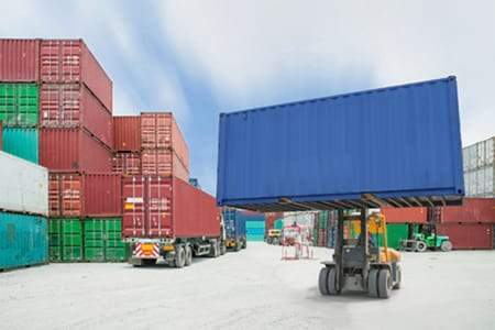 UK delivery - Yeovil - Export