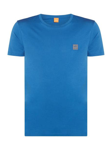 Hugo Boss Tommi Logo T-shirt