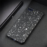 Case New Hard Back Cover Full Protection For Cases Mobile phone Accessories