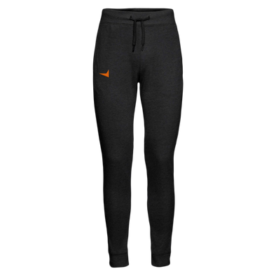 FACEIT Major Joggers - ECS Official EU Store