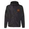 FACEIT Major Windbreaker - ECS Official EU Store