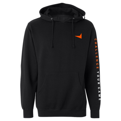 FACEIT Classic Pullover Hoodie - ECS Official EU Store