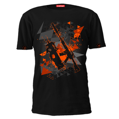 FACEIT Special - FPL Collection T-Shirt - ECS Official EU Store