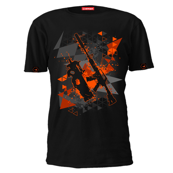 FACEIT Special - FPL Collection T-Shirt