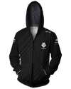 G2 Esports Player Hoodie - ECS Official EU Store