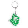 HEROIC KEY CHAIN - ECS Official EU Store