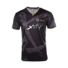 NiP Player Jersey 2016 - ECS Official EU Store