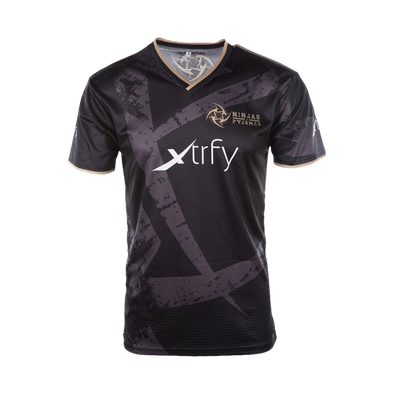 NiP Player Jersey 2016