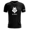 G2 Esports Player Jersey - ECS Official EU Store