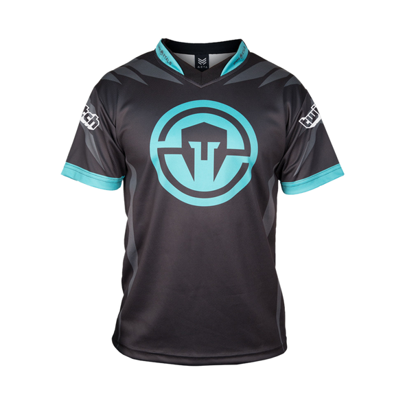 Immortals Player Jersey 2016 - ECS Official EU Store