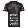 NiP Player Jersey 2017 - ECS Official EU Store