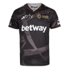 NiP Player Jersey 2017