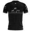 OpTic Gaming Pro Jersey 2018 - ECS Official EU Store