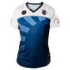 Team Liquid Player Jersey 2016 - ECS Official EU Store