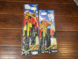 Toy Bow & Arrow Set