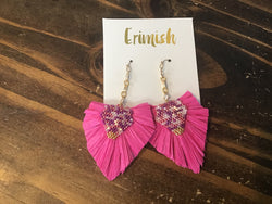 Erimish Assorted Earrings