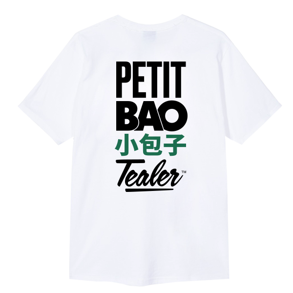 T-Shirt BAO FAMILY