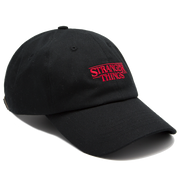 Stranger Things Cap - Tealer